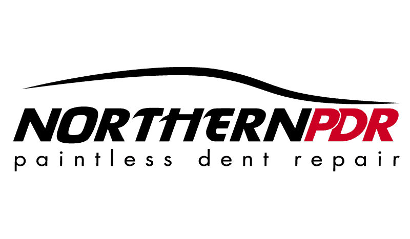 Northern Paintless Dent Removal